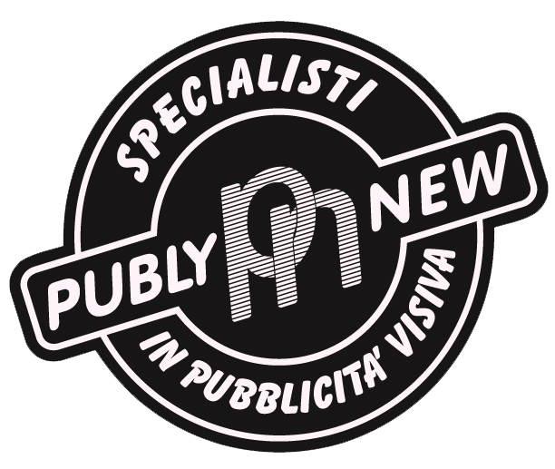 Publy New – Professionisti dell'Immagine